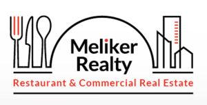 meliker-realty-logoFINAL