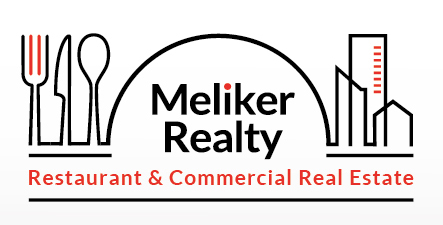 Meliker Realty - Restaurant & Commercial Real Estate
